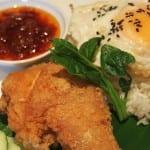 Brunei Nasi Katok Premium