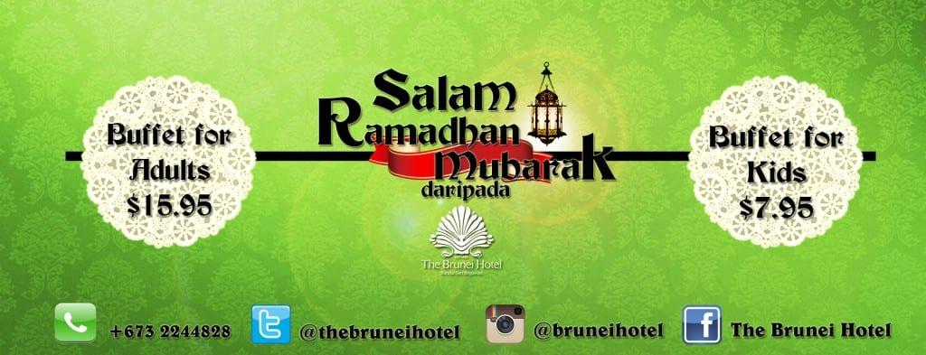 Ramadhan Webpage 2925x1125