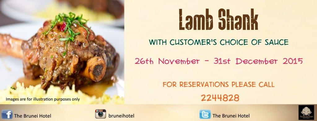Lamb shank promo web 2015
