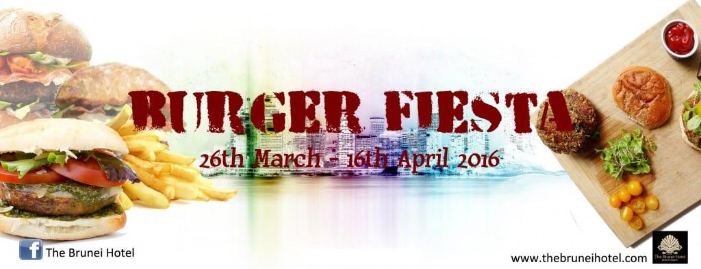 web burger fiesta