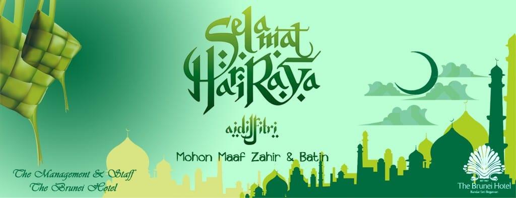 raya webpage size